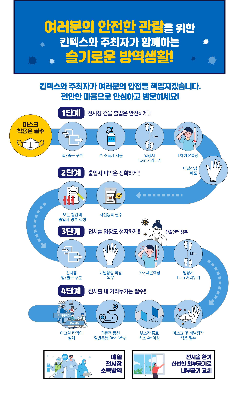 코로나 대응수칙팝업_최종_전체.jpg
